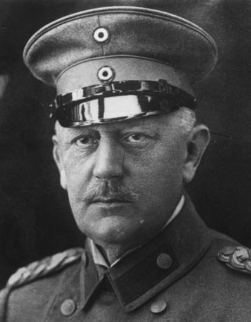 Helmuth_Johannes_Ludwig_von_Moltke_1914