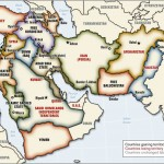 afj.ralph peters_map_after