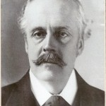 Arthur_James_Balfour