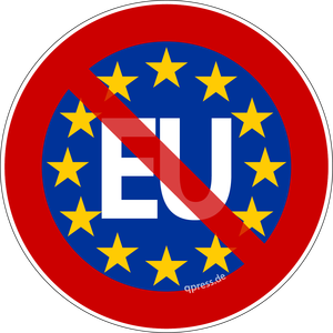 Brexit as a Spiritual Question – Why the EU Is Wrong for Eur...