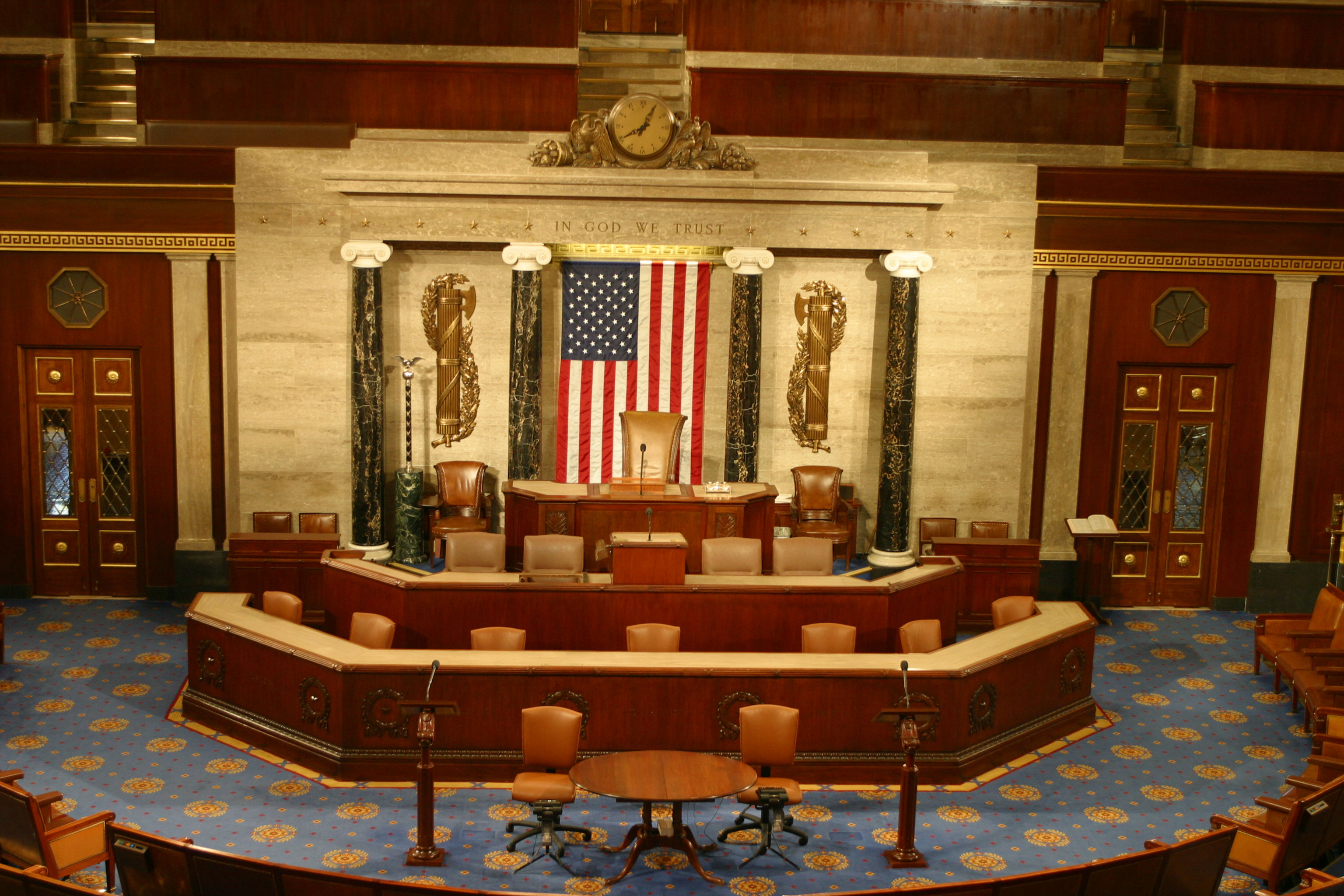us-congress-chamber-fasces-index
