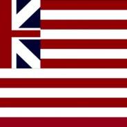 England 1918-2008: Vom Empire zur Kolonie der USA?