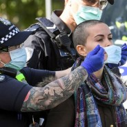 21st Century Neo-Fascism: the Coming Era?
